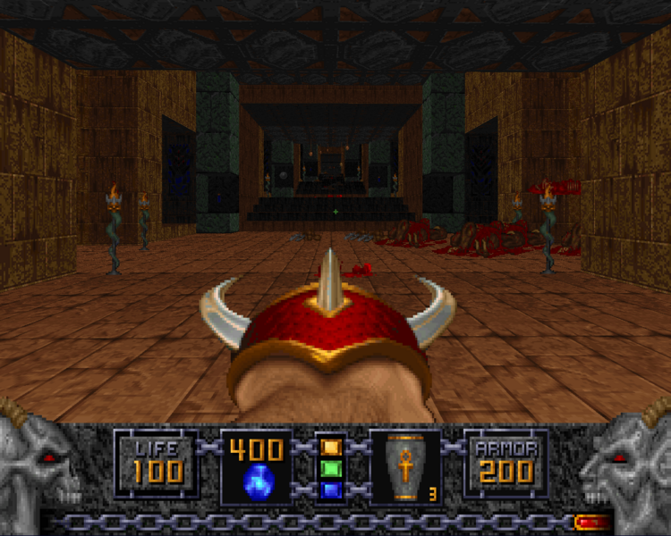 File:Heretic-e2m9-hall.png
