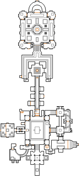 File:1Monster MAP08 map.png