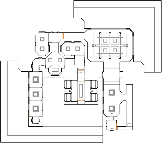 File:2048 Unleashed MAP02 map.png