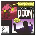 Toolkit4Doom1n2-AOC.jpg