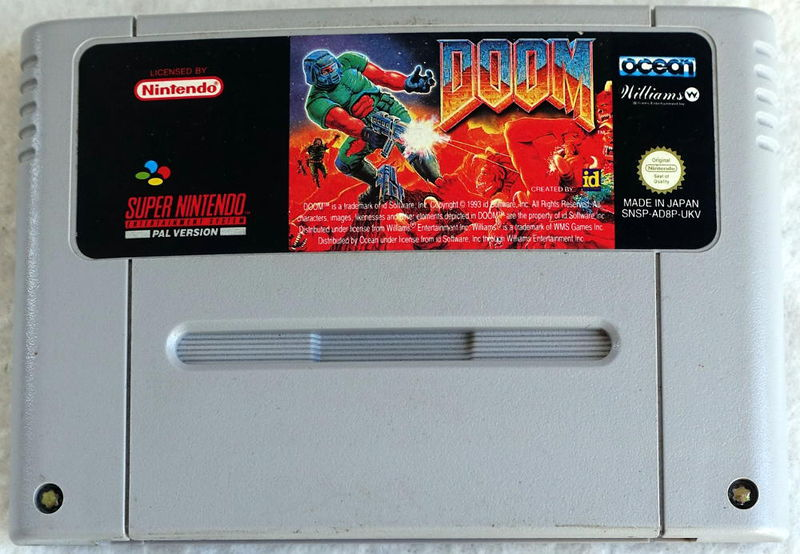 File:Doom-SNES-PAL.JPG