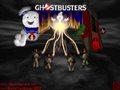 Ghostbusters-doom2-titlepic.png
