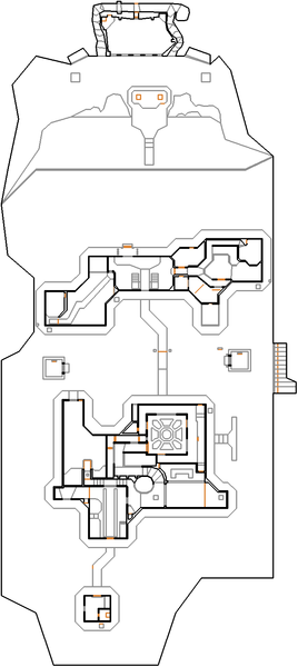 File:TNT MAP32 map.png