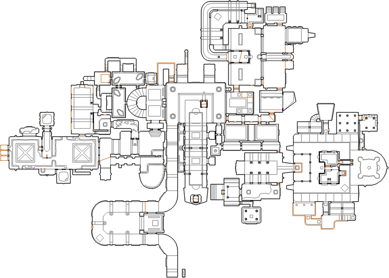 File:Cchest MAP12 map.png