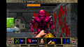 Doom II RPG Imp Lord.png