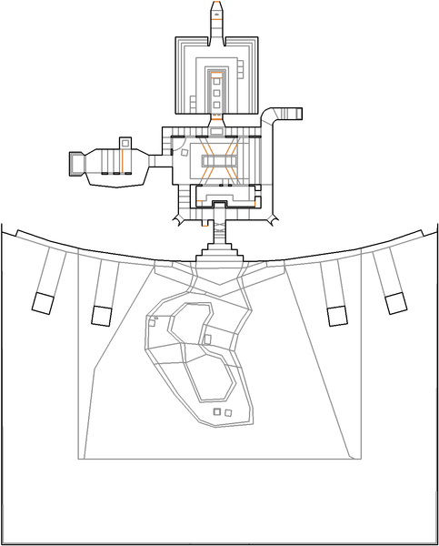 File:Doom 2 INO MAP01 map.png