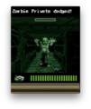 Doom II RPG Zombie Private.png