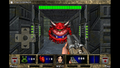 Doom II RPG Cacodemon.png