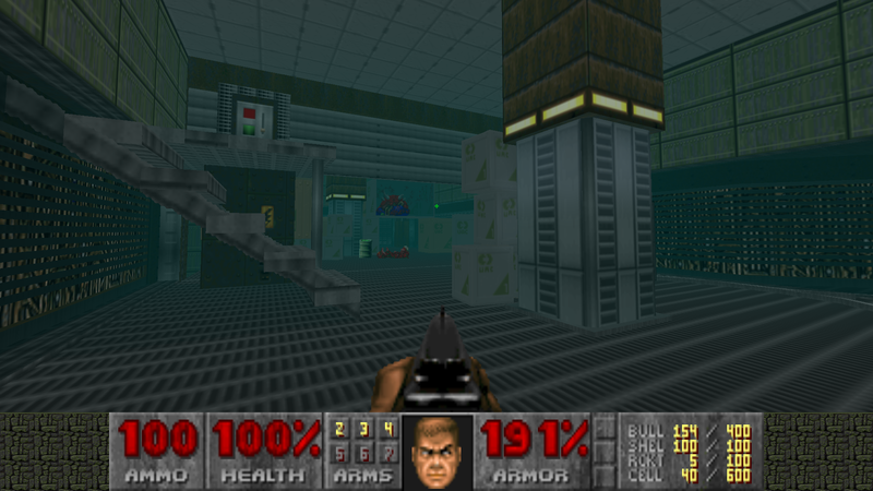 File:HiTechHell2-map02-stairs.png