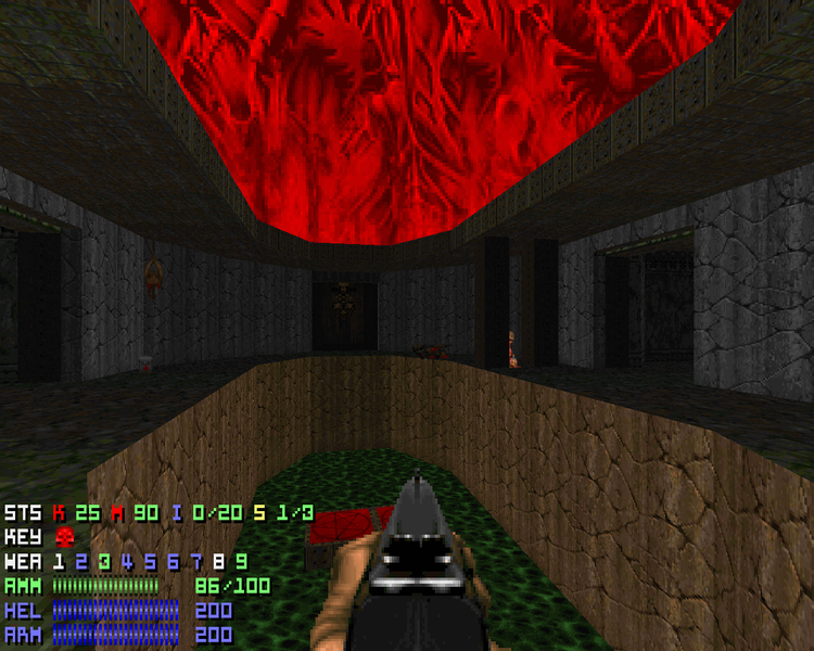 File:CommunityChest2-map25-redkey.png