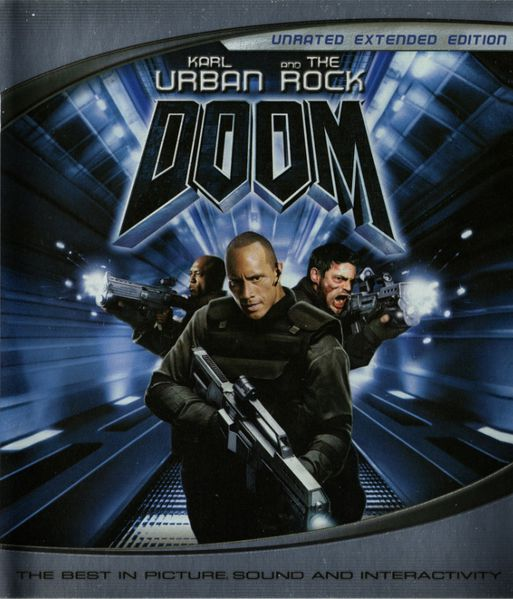 File:Doom HD-DVD US front cover.jpg