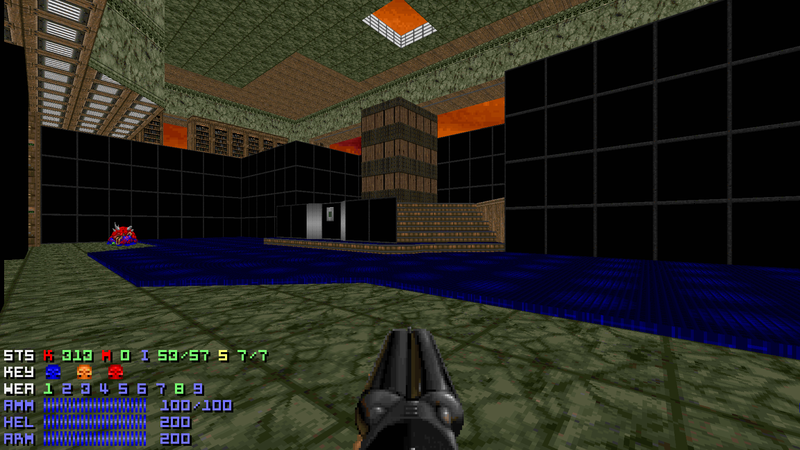 File:Enigma-map09-library.png