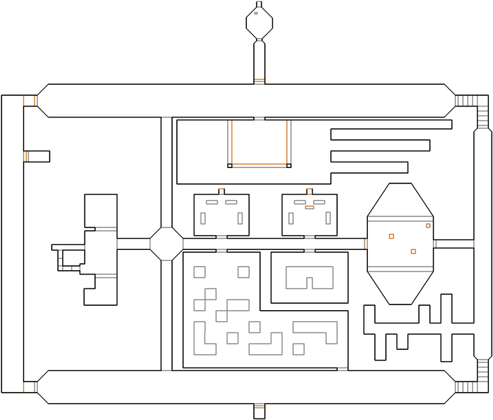 File:ASDoom E1M3 map.png