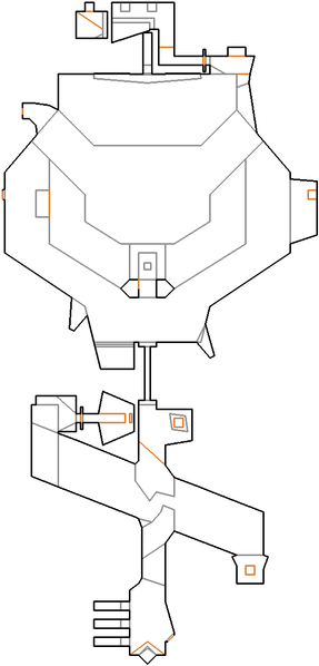 File:D2TWID MAP30.png