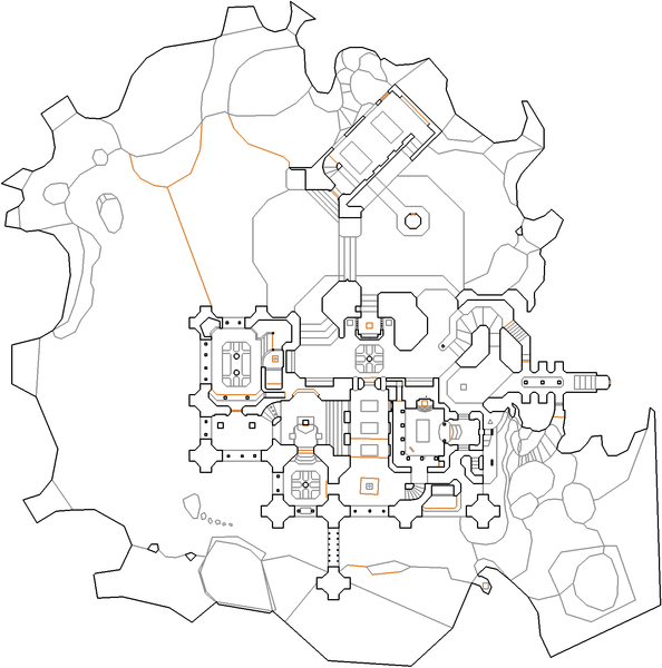 File:PL2 MAP23 map.png