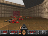 Psx-military-base-05.png