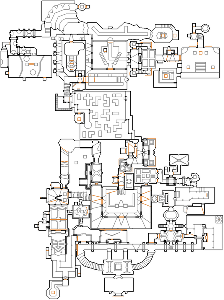 File:Requiem MAP12.png