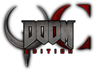 Quake Champions: Doom Edition - The Doom Wiki at DoomWiki org