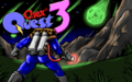 Thumbnail for version as of 15:54, 7 December 2008