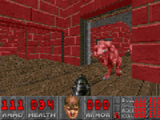 Gba-hell-keep-02.png