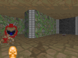 Doom-e2m6-room2.png