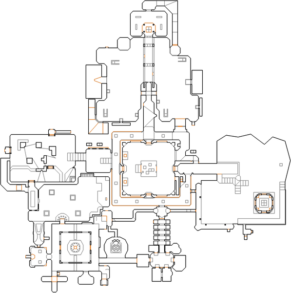 File:TNT MAP18 map.png