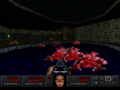 Psx-final-human-barbeque-water-pool2.PNG