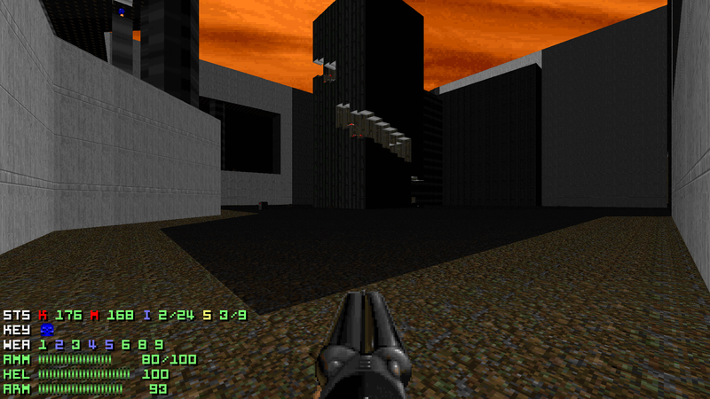 File:Enigma-map06-stairs.png
