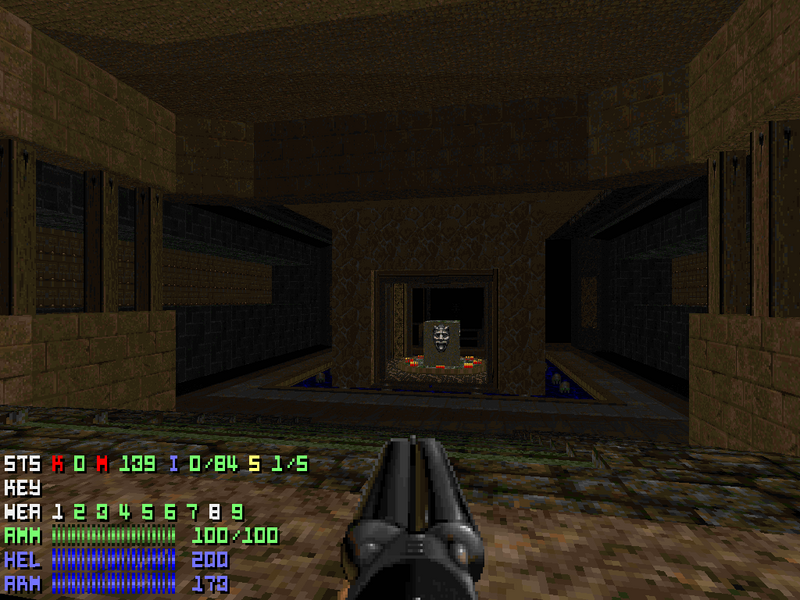 File:SpeedOfDoom-map10-start.png