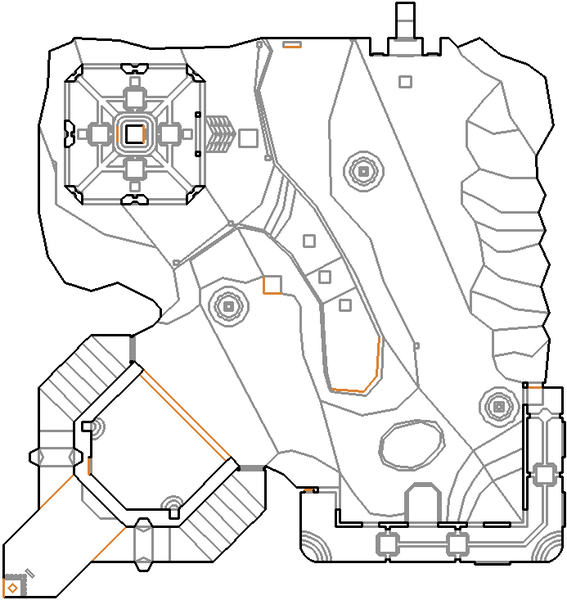 File:2048 Unleashed MAP13 map.png