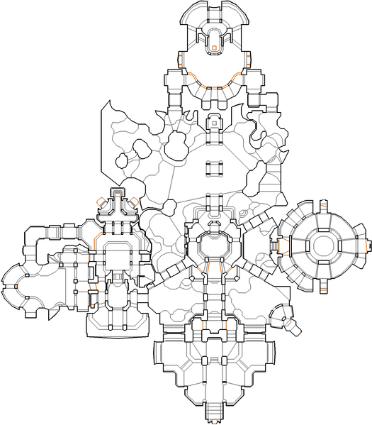 File:Btsx e2 MAP13.png