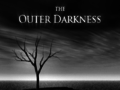 Outer Darkness title.png