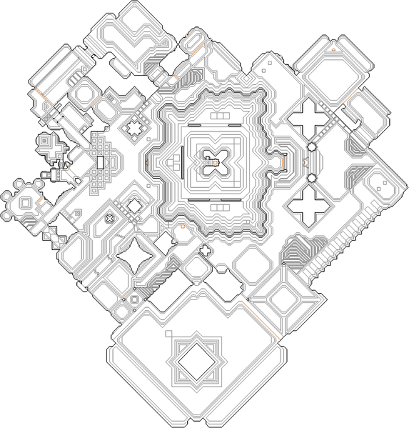 573px-Sunder_MAP08_map.png