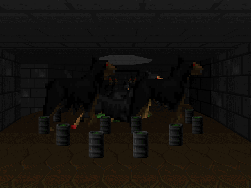 File:Giant Dogs In Doom.png
