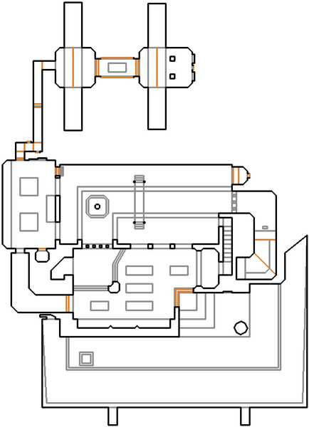 File:PerditionsGate MAP07 map.png