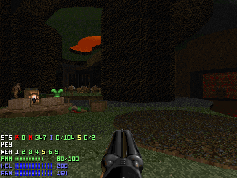 File:SpeedOfDoom-map14-start.png