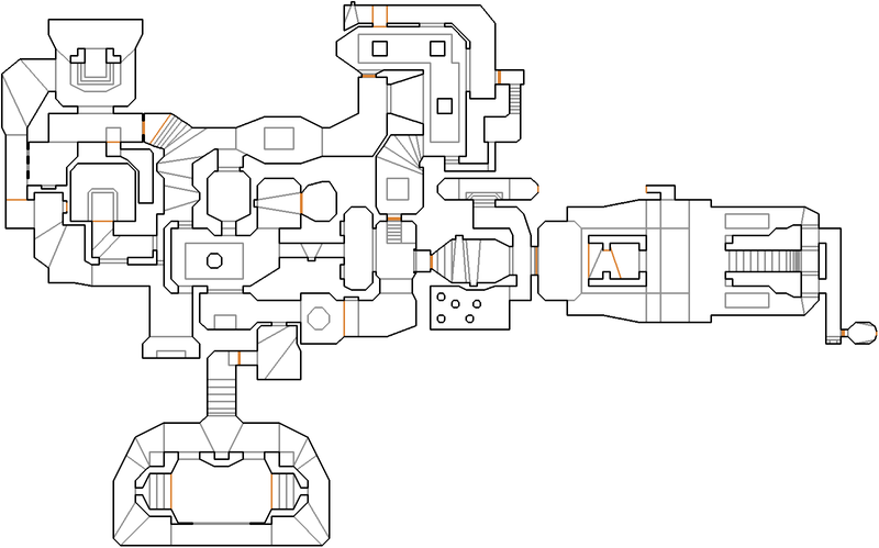 File:PD Anomaly E1M3 map.png