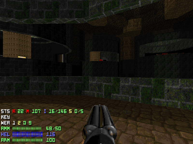 File:SpeedOfDoom-map12.png