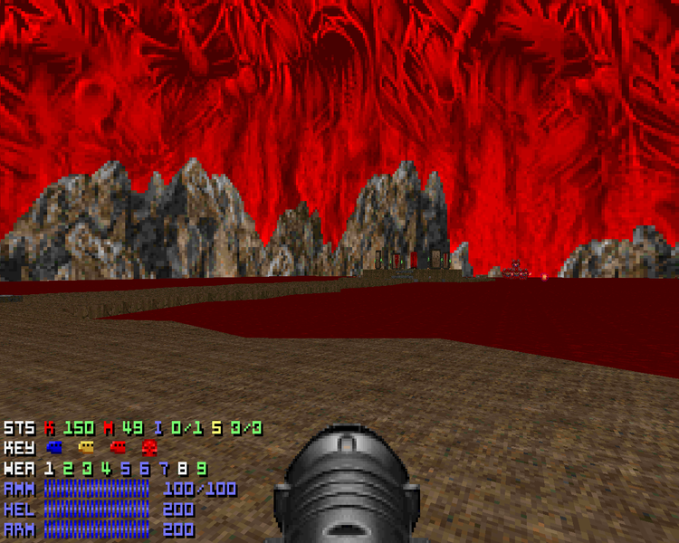 File:CommunityChest2-map29-seaofblood.png
