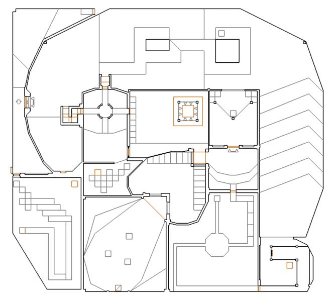 669px-MasterLevels_Subterra_map.png