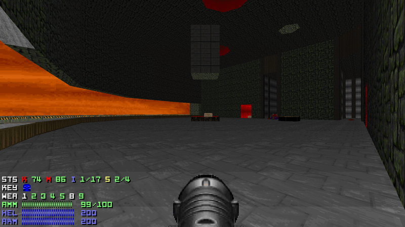 File:Enigma-map03-crushers.png