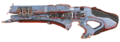 Mp color lightning gun.bimage.png
