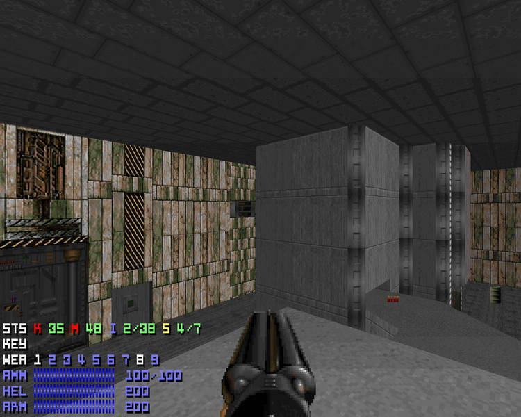 File:CommunityChest2-map26-machines.png