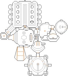 plutonia launcher