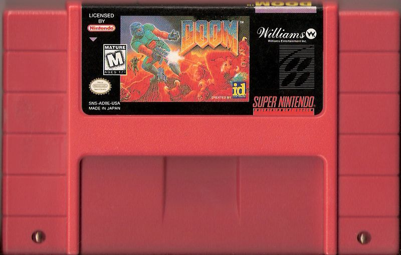 File:SNES NTSC Cart.jpg
