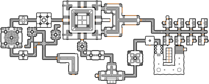 File:1Monster MAP04 map.png
