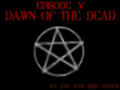 Dawn of the Dead title.png