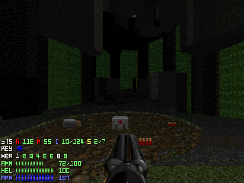 File:SpeedOfDoom-map06-rk.png