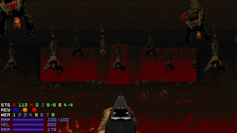 File:TheEvilUnleashed-e3m7-blood.png