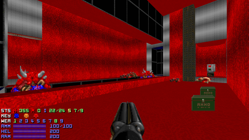 File:Enigma-map06-red.png